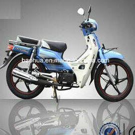 Cheap New 100cc Motorcycle for Moroco and Myanmar