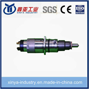 High Quality Common-Rail Fuel Injector Assembly for Diesel Engine pictures & photos