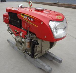 CP120-3 Diesel Engine pictures & photos