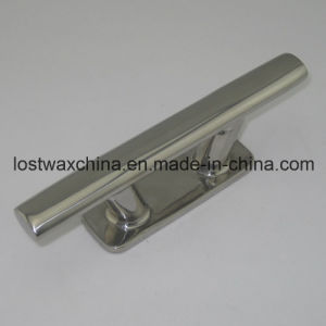 Marine Deck Hardware, Stainless Steel Marine Hardware pictures & photos