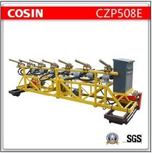 Cosin Gasoline Concrete Vibrator, Vibrator Roller