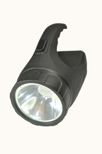 USA CREE LED 900/250mA Hand Portable Searchlight Waterproof (BL5603-CREE LED) pictures & photos