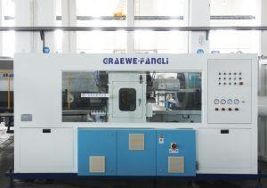 Cutting Machine of Plastic Pipe
