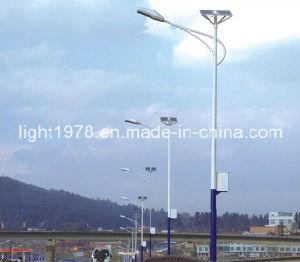 50W LED Solar Street Light Full Power Design pictures & photos