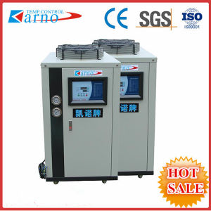 3ton Cooling Capaicty Air Scroll Chiller Unit (KN-5AC)