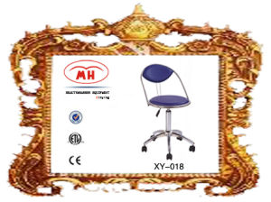 Leisure Master Stool with High Quality
