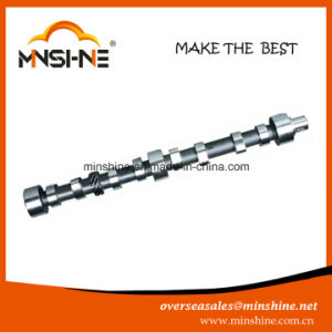 4jb1 Camshaft for Isuzu Pickup pictures & photos