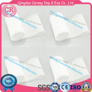 Disposable Medical Dental Cotton Rolls pictures & photos