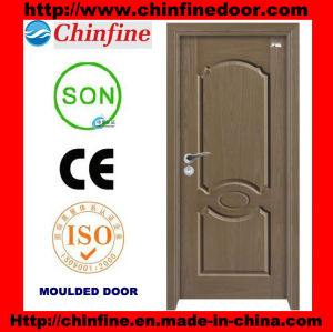 Moulded Doors (CF-MD04) pictures & photos