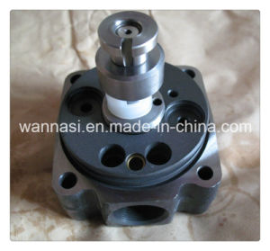Ve Delphi Head Rotor 146402-3820 for Diesel Fuel Pump pictures & photos
