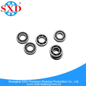 High Quality Chrome Steel China Supplier Miniature Bearing