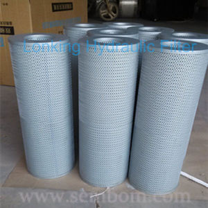 Engine Air/Oil/Feul/Hdraulic Oil Filter for Lonking LG6065, LG6215 Excavator/Loader/Bulldozer pictures & photos