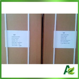 Manufacture Supplier Raw Material Ceftiofur Hydrochloride (Micrinized/Non-micronized) pictures & photos