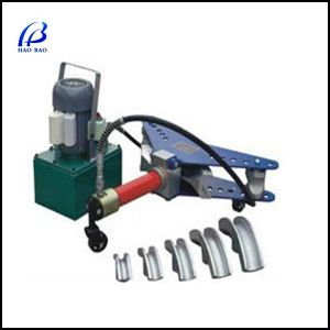 Aluminum Electrical Conduit Bender (DWG-2B-2) pictures & photos