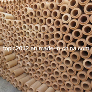 Supplying Sleeve Brick in Large Quantity at Competitive Price