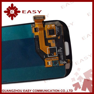 Replacement LCD Screen for Samsung Galaxy S3
