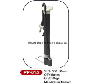 air hand pump PP-015 of high quality pictures & photos