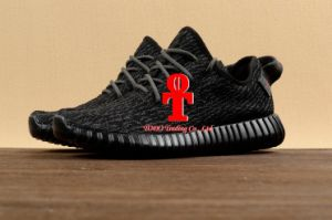 Yeezy 350-1 Boost Shoes Sports Womens Mens Running Shoes Kanye West Yzy Yeezys 350 Shoes pictures & photos