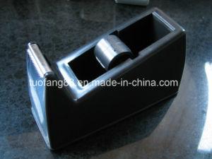 Heavy Tape Dispensor pictures & photos