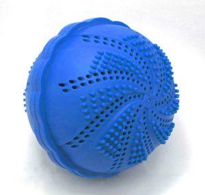 Eco Laundry Ball