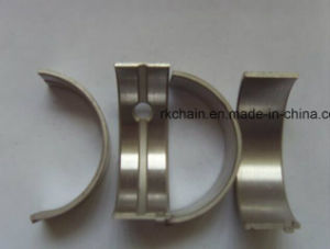Sliding Bearing for Shock Absorber of Rmotorcycle pictures & photos