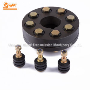 High Quality Cheap Price Flexible Mc Coupling pictures & photos