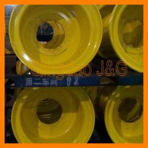 Earthmover Wheel Rim Grader Wheel OTR Wheel 25-22.00/3.0 pictures & photos