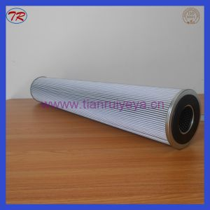 Fiberglass K4000 (K4100) Hydraulic Filter Element Replacement A910269, Used in Portable Oil Purifier pictures & photos