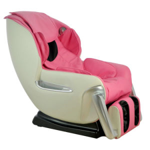 Electric Salon Commercial Lazy Body Zero Gravity Recliner Chair Massage pictures & photos