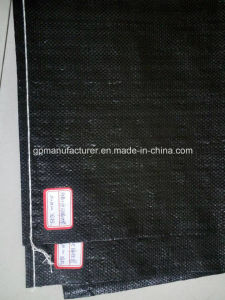 PP Woven Geobag pictures & photos