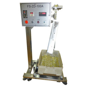 Manufacturer Supply Good Flexible Operation Automatic Folding Machines pictures & photos