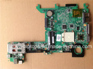 Laptop Motherboard for HP Touchsmart Tx2-1102au (504466-001)