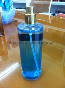 Body Mist Plastic Glass Bottle pictures & photos
