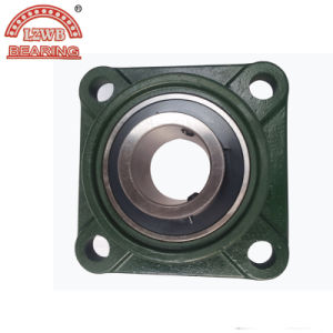 High Quality and Good Service Pillow Block Bearing (Ucp218) pictures & photos