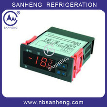 Good Quiality Digital Temperature Control Panel for Refrigeration pictures & photos
