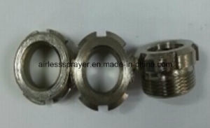 Aftermarket Gr 193047 or 193-047 Packing Nut 190 Es 395st 455st 495st Ultra 495 pictures & photos