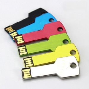 USB Flash Drive Multicolor Key OEM Logo USB Flash Card USB Stick Flash Disk Pendrives USB memory Card USB Thumb Drive Flash Card USB pictures & photos