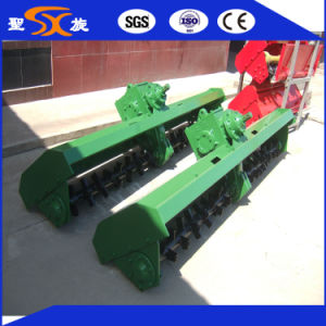 Ce and SGS Approved Farm Garden/Agriculture/Machinery on Sale pictures & photos