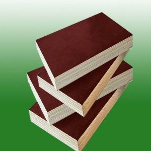 Marine Plywood From Factory Hot in pictures & photos