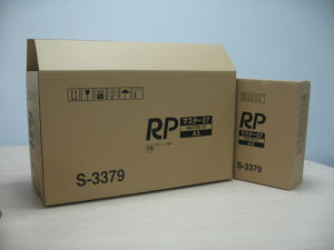 Compatible RP07 A3 Master Roll pictures & photos