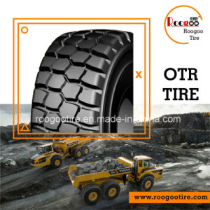Cheap Price High Quality Radial off Road OTR Tire