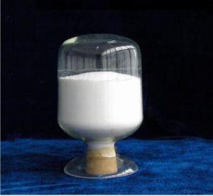 EDTA 2na Disodium Salt 99% pictures & photos