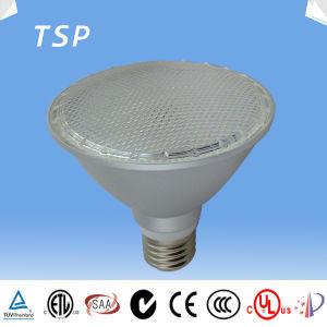 E27 E26 5W 480lm 220V PAR20 LED Spot Light Wholesale