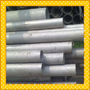 347 Stainless Steel Pipe / 347 Stainless Steel Tube pictures & photos