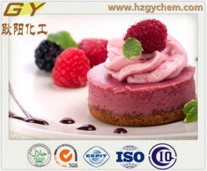 High Quality Calcium Stearoyl Lactylate CSL E482