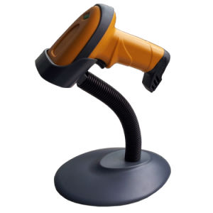 Auto Sense Barcode Scanner for Cash Register HS-V5-S