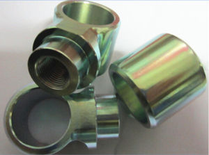 CNC Machining Part Suzuki Motorcycle Parts Turning Parts Japan Market pictures & photos