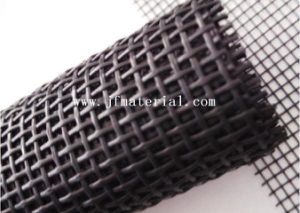 450G/M2 PVC Coated Polyester Pet Screen pictures & photos