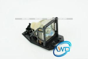 Projector Lamp (SP-LAMP-007) Infocus Lp250