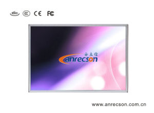 """46"""" Open Frame Touch Monitor with Samsung Panel"""